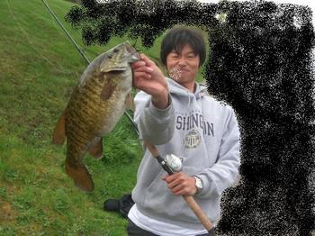アメリカ釣行今井VER 001.jpg