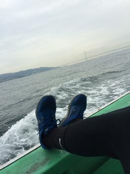 ナイキと海.jpg