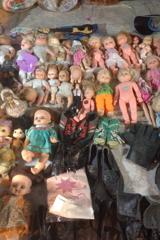 人形.png